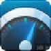 360测速器独立版2020