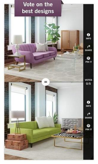 Design Home下载