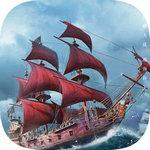 加勒比海盗荣耀之海游戏