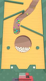 沙滩球球游戏下载