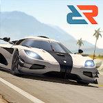 rebel racing最新内购版