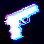 枪声音乐游戏