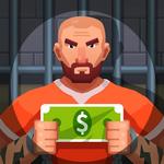 放置监狱无限金币版