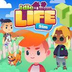 空闲生活模拟游戏