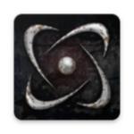 核爆RPG7无限金币版