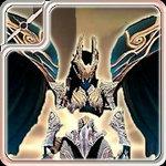 史诗幻想战斗模拟器无限钻石版