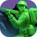 Army Men Strike手游