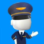 超级航空公司汉化版