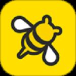 蜜蜂工厂无限金币版