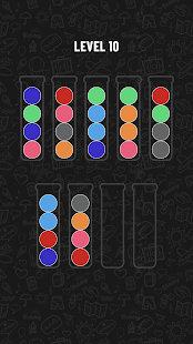 Ball Sort Puzzle安卓版