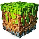 创造沙盒世界最新版