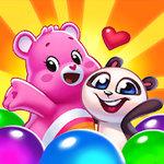 熊猫泡泡龙中文版
