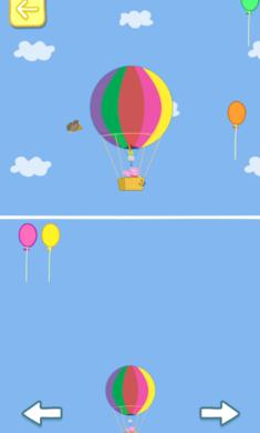 小猪佩奇主题乐园游戏下载免费版