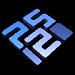ps2模拟器电脑版