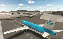微软模拟飞行2020怎么降落 飞机降落方法介绍