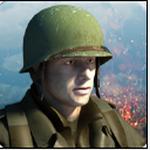 世界大战英雄无限金币版