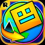 几何冲刺世界游戏