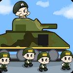 弹弹战士中文版