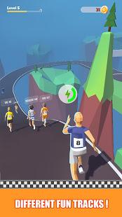 天天爱跑步游戏下载