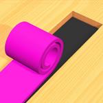 彩色胶卷3D中文版