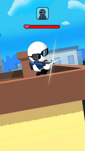JT狙击手游戏下载
