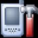 wince系统 v6.0 官方版
