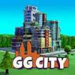 GG城市汉化版