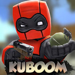 KUBOOM最新版