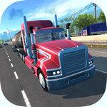 卡车模拟PRO2汉化版