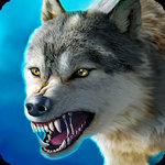 狼模拟游戏中文版