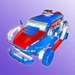 3D模型组装模拟去广告版