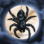 蜘蛛仪式笼罩汉化版