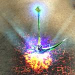 MU战士之路无限钻石版