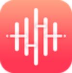 录音软件app