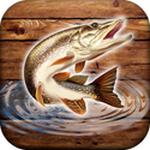 鱼雨钓鱼模拟器汉化版