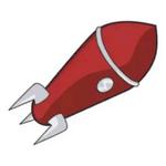 笨比火箭完整版