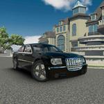 美国豪华车模拟汉化版