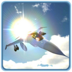 喷气式战斗机模拟器安卓版