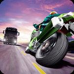 Traffic Rider安卓版