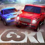 街头赛车之旅游戏