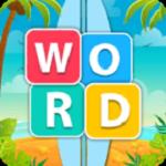 Word Surf游戏