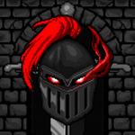 地牢骑士勇者或恶龙游戏