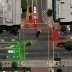 控制交通2汉化版