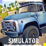俄罗斯汽车司机模拟器汉化版