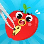 水果外科医生游戏