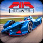 方程式赛车游戏手机版