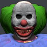 小丑恐惧症中文版