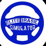 精英巴西卡车模拟器无广告版
