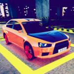 停车场模拟器无限金币版