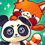 熊猫换一换中文版